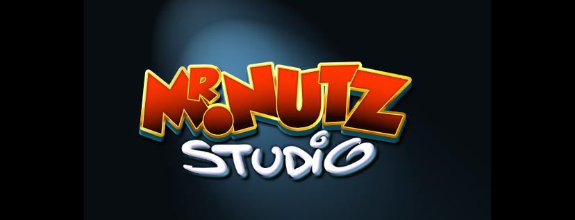 Mr Nutz Studio